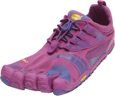 Vibram Five Fingers Women's KMD Sport LS Shoe