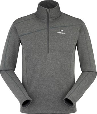 Eider Men's Ampezzo Primaloft Fleece 1/2 Zip Top
