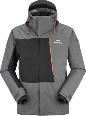 Eider Men's Glencoe 3.0 Jacket