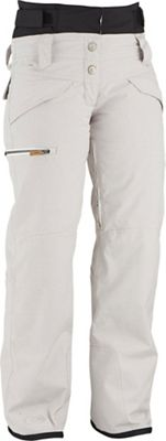 Eider Women's Kingston Pant