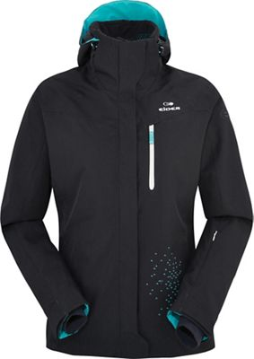Eider Women's Lake Placid 3.0 Jacket