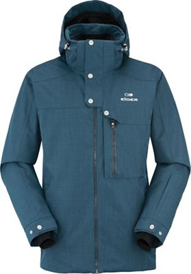Eider Men's Manhattan 2.0 Jacket