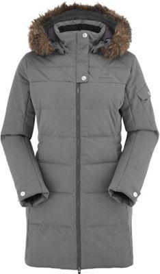 Eider Women's Odyssey Coat