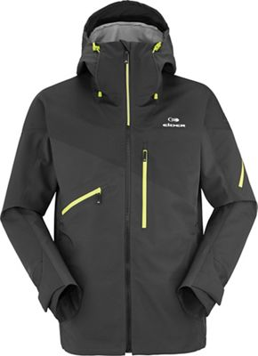Eider Men's Shaper Jacket