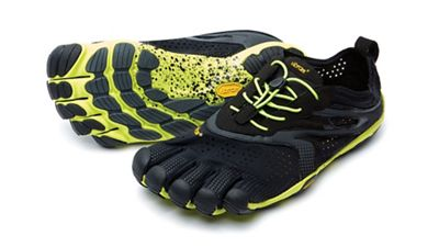 Vibram Five Fingers Men's V-Run Shoe