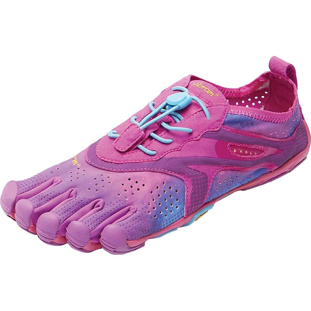 Finger Running Shoes