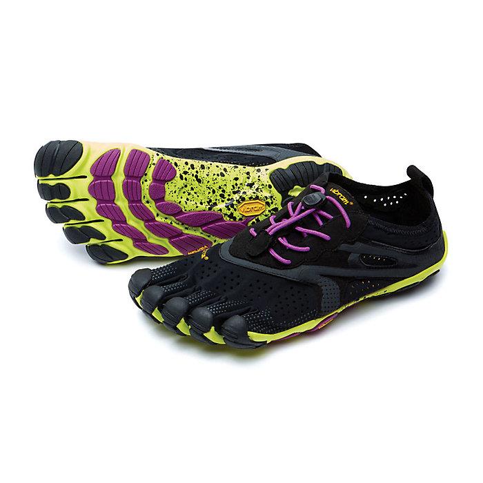 4c2c2f82561 Vibram Five Fingers Women s V-Run Shoe - Moosejaw