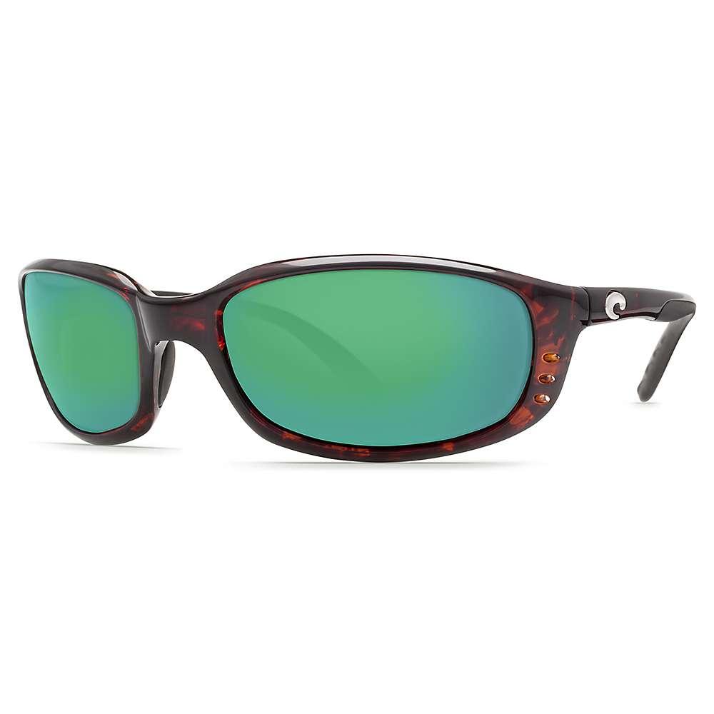 912a8855beceb Costa Del Mar Men s Brine Polarized Sunglasses - Moosejaw