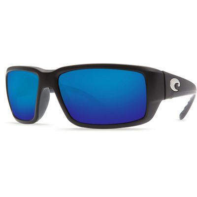 Costa Del Mar Men's Fantail Polarized Sunglasses