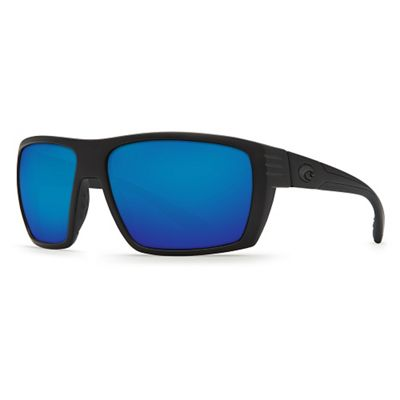 Costa Del Mar Men's Hamlin Polarized Sunglasses
