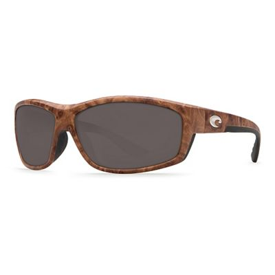 Costa Del Mar Men's Saltbreak Polarized Sunglasses