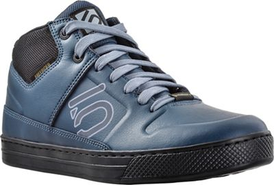 Five Ten Men's Freerider EPS High Shoe