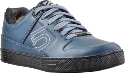 Five Ten Men's Freerider EPS Shoe