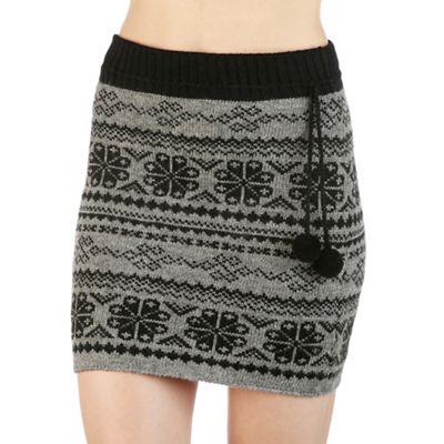 Laundromat Women's Eva Skirt