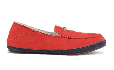 Olukai Women's Pa'ani Slipper
