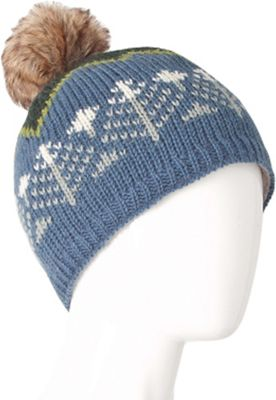 e6c05703c1e04 Laundromat Women s Montana Fleece Lined Beanie
