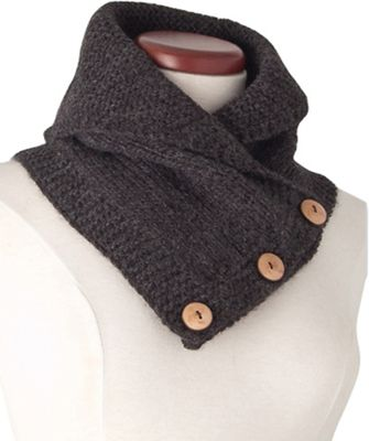 Laundromat Women's Vista Cowl