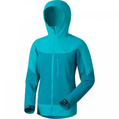 Dynafit Women's Mercury DST Jacket