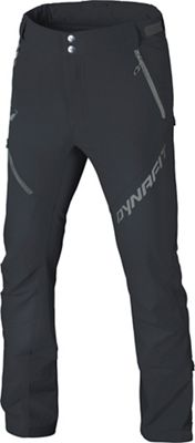 Dynafit Men's Mercury DST Pant