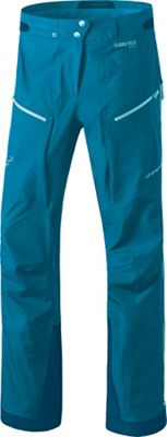 Dynafit Women's The Beast Gore-Tex Pant