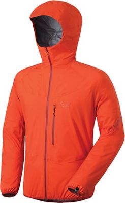 Dynafit Men's TLT 3L Jacket