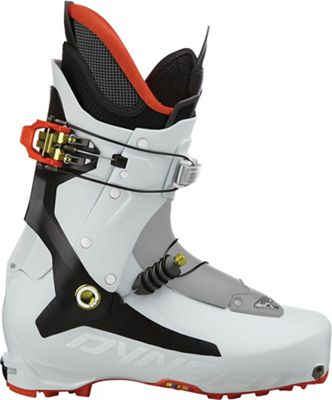 Dynafit Men's TLT7 Expendition CR Ski Boot
