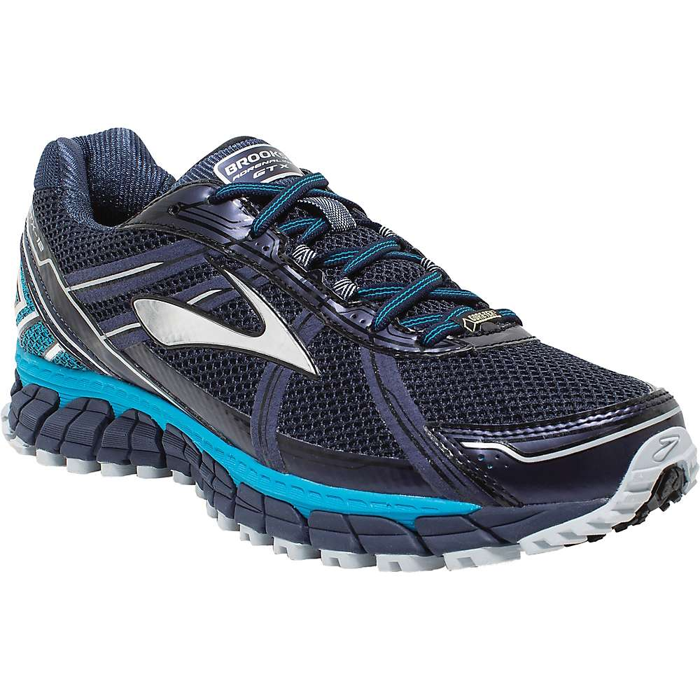 What Running Shoe Is Right For Me