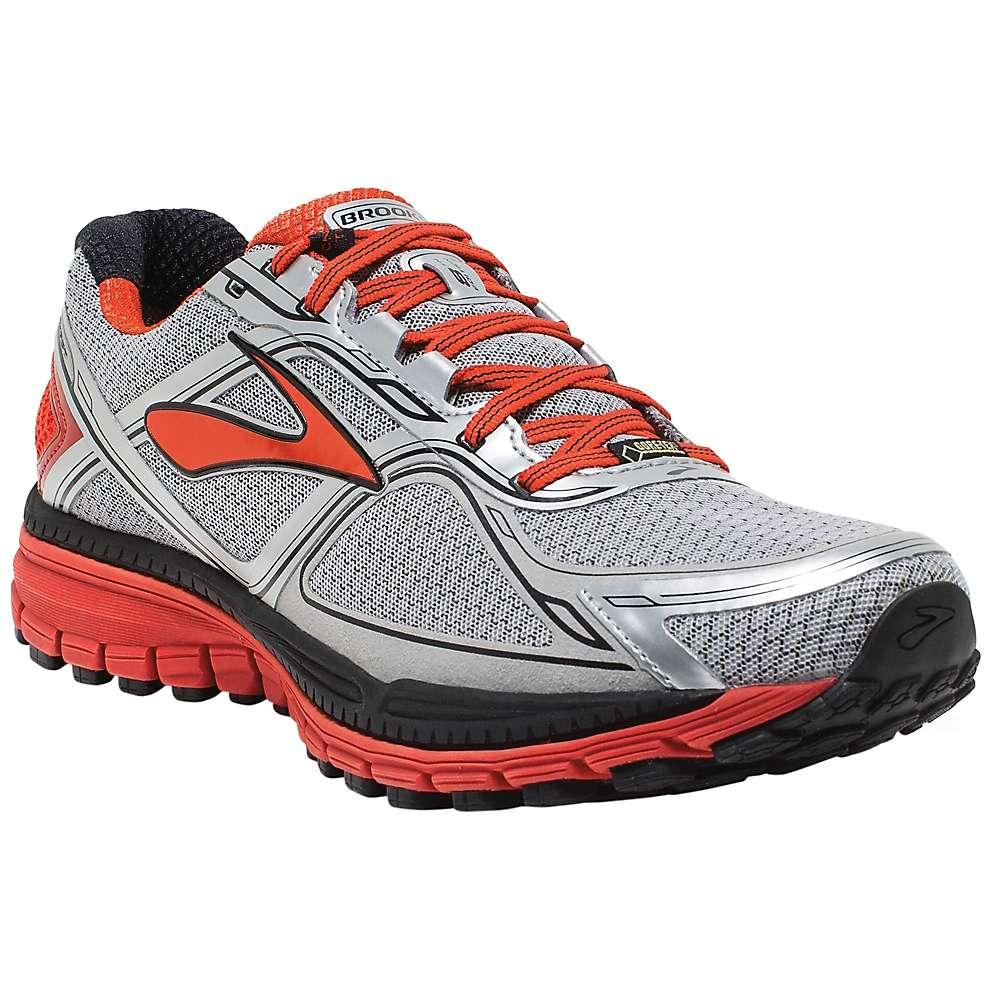 3d11e832362 Brooks Men s Ghost 8 GTX Running Shoe - Moosejaw