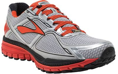 Brooks Men's Ghost 8 GTX Running Shoe