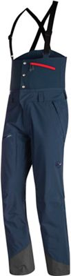 Mammut Men's Alvier HS Pants