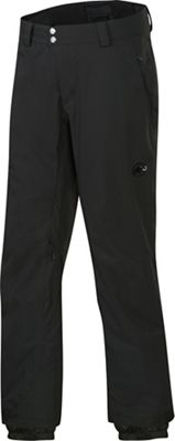 Mammut Men's Bormio HS Pants