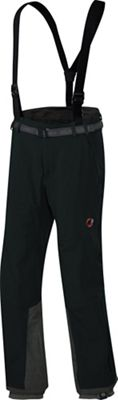 Mammut Men's Base Jump Touring Pants