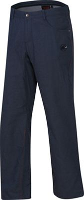 Mammut Men's Crag Pants