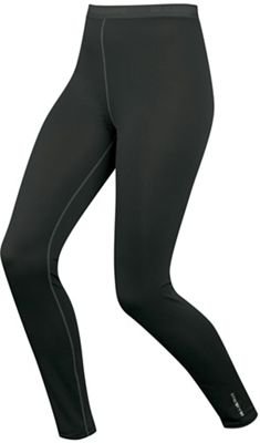 Mammut Women's Go Warm Pants