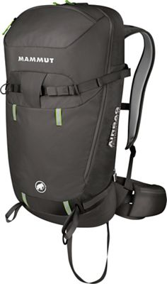 Mammut Light Removable 3.0 Ready Airbag