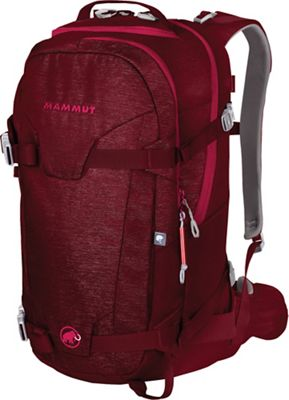Mammut Nirvana Ride S Pack