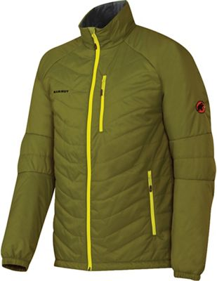Mammut Men's Rime Tour IS Jacket
