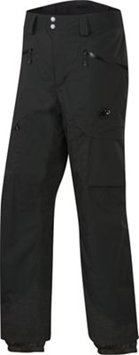 Mammut Men's Stoney HS Pants