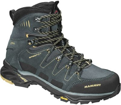 Mammut Women's T Advanced GTX Boot