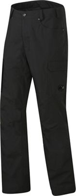Mammut Men's Trovat Advanced Pants
