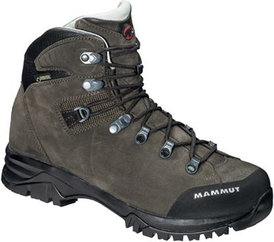 Mammut Women's Trovat High GTX Boot