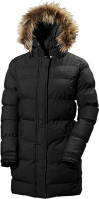 Helly Hansen Women's Blume Puffy Parka