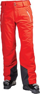 Helly Hansen Men's Force Pant