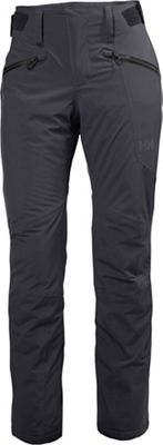Helly Hansen Women's Legendary Lux Pant