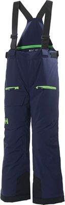 Helly Hansen Juniors' Powder Pant