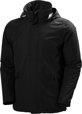 Helly Hansen Men's Royan Insulated Jacket