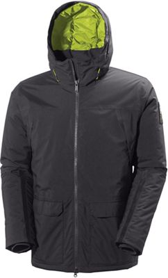 Helly Hansen Men's Shoreline Parka