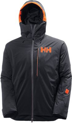 Helly Hansen Men's Sogn Jacket