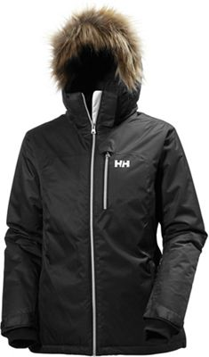 Helly Hansen Women's Sunshine Jacket