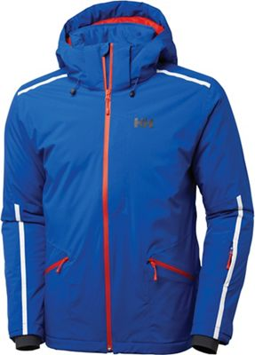 Helly Hansen Men's Vista Jacket